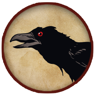 Murder of Crows icon