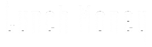 Lunch Money Logo