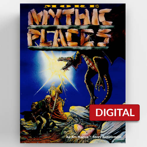 0030 moremythicplaces digital