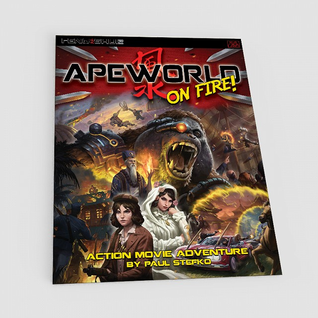 ApeworldCover3D