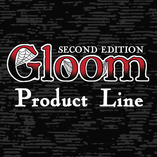 Gloom Product Image