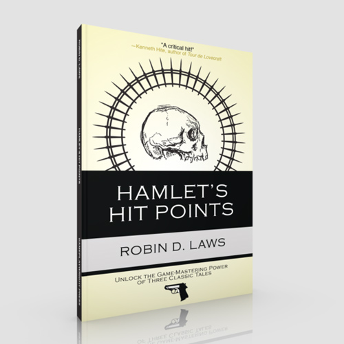 Hamlets Hit Points 3D Cover Thumb