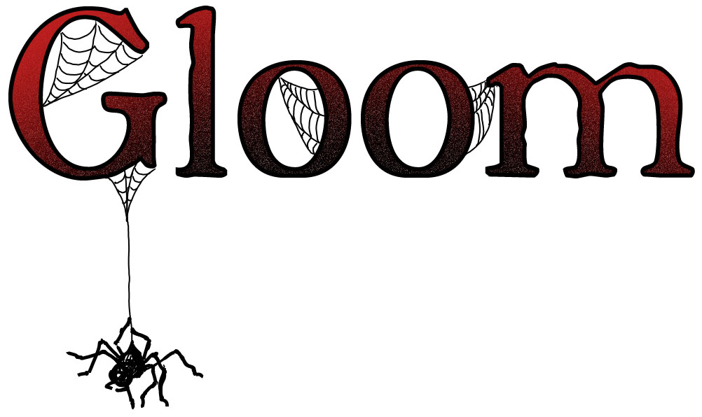 Gloom%20Logo%20Sketch.jpg