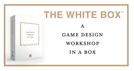 Whitebox-webad